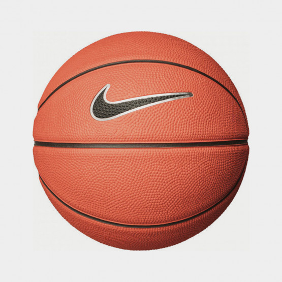 Nike Skills No. 3