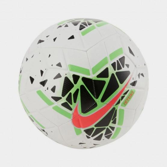 Nike Nk Strk - Fa19