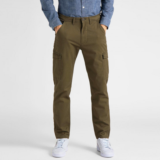 Lee Tapered Men's Cargo Pants