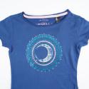 O'Neill Mandala Παιδικό T-Shirt