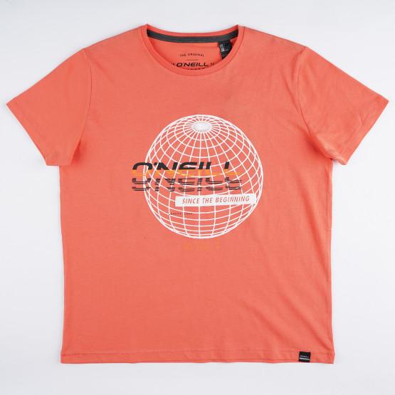 O'Neill Graphic Παιδικό T-Shirt