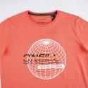 O'Neill Graphic Kid's T-Shirt