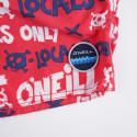 O'Neill Pb Stack Boardshorts Kid's Swimwear
