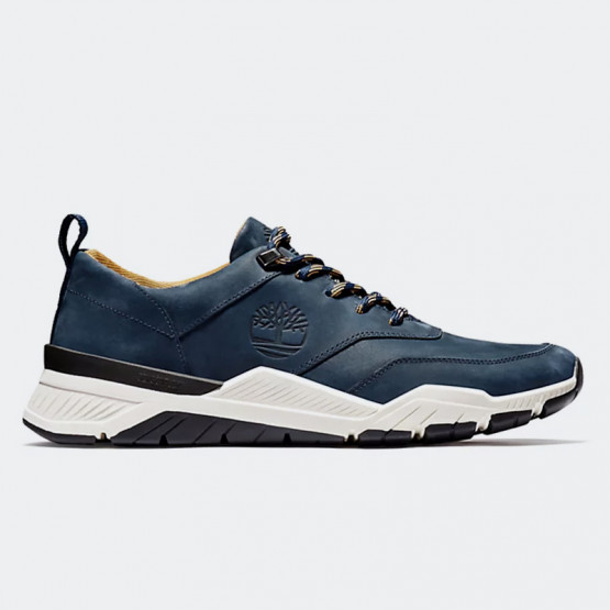 Timberland Concrete Trail Oxford Ανδρικά Παπούτσια