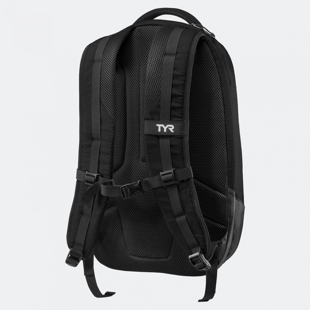 TYR Victory Women's Backpack