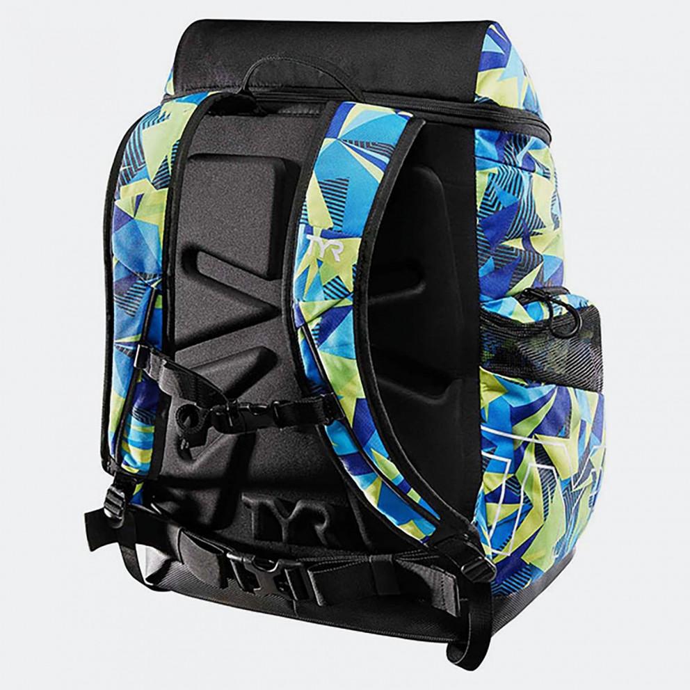 TYR Alliance 45L Unisex Backpack