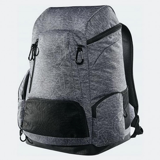 TYR Alliance 45L Unisex Backpack