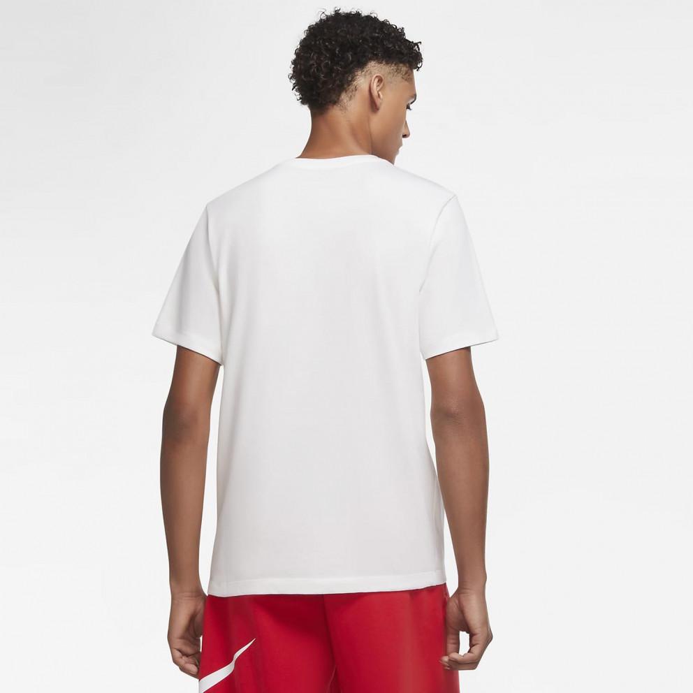 Nike Sportswear Brandmark Men's Tee