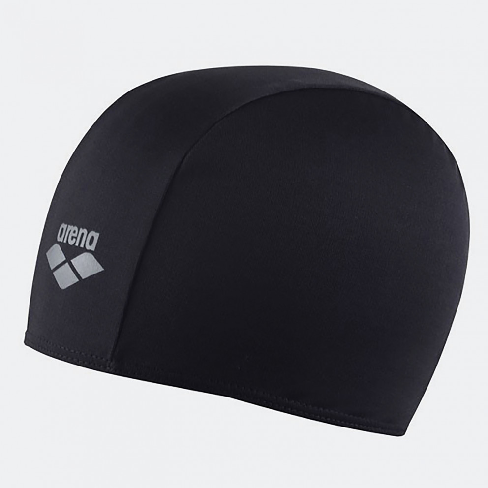 Arena Polyester Hat