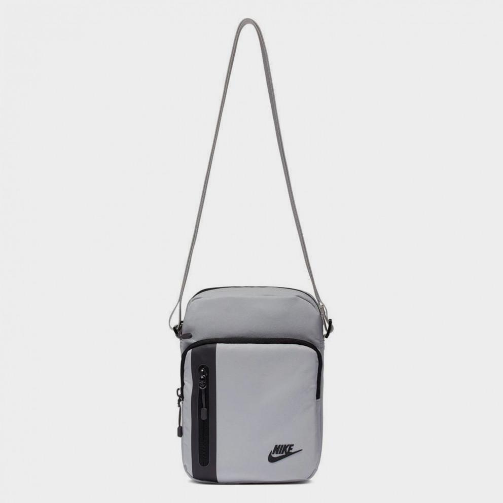 Nike Tech Crossbody Bag