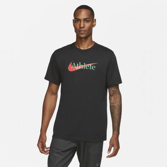 Nike M Db Tee Sw Athlete