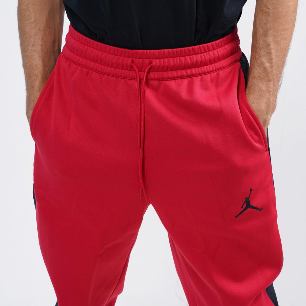 adidas baseball catchers gear chart