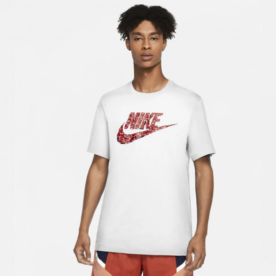 Nike Futura Shoebox Men's Tee
