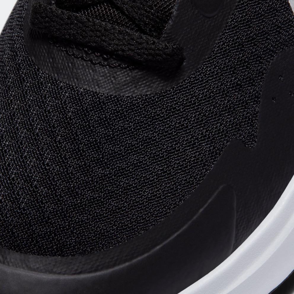 Nike Wearallday (Gs)