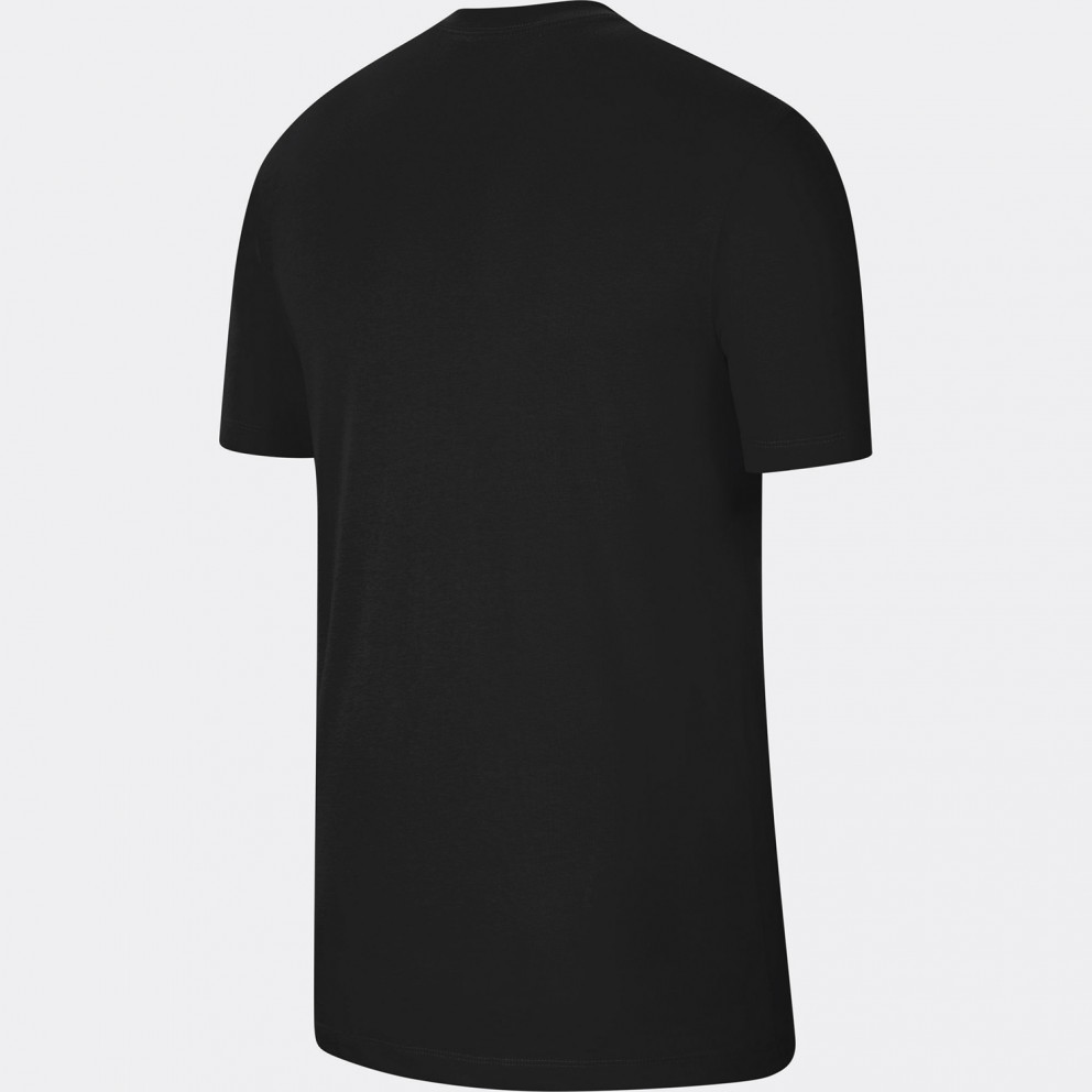 Nike Futura Shoebox Ανδρική Μπλούζα