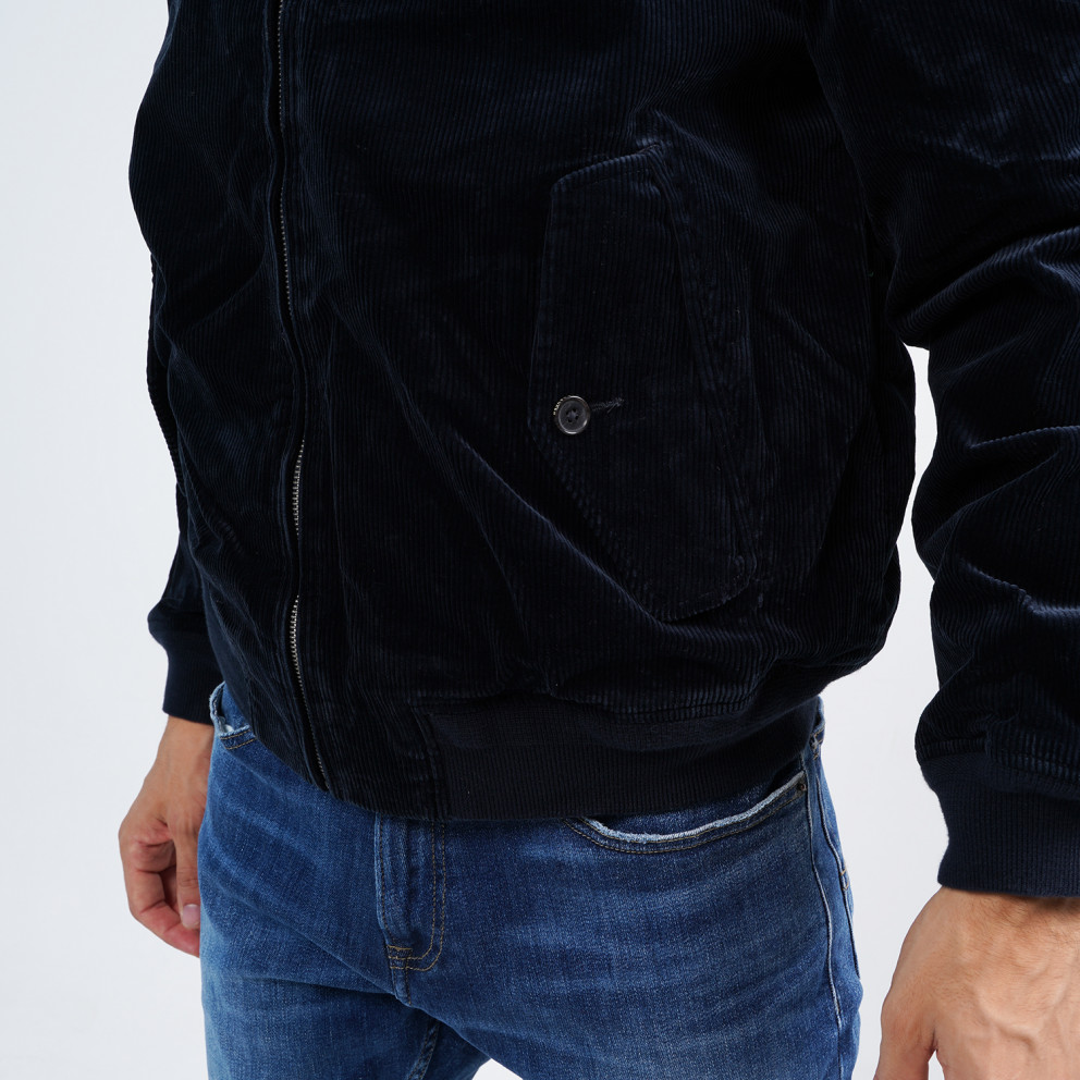 Polo Ralph Lauren Barracuda Lined Jacket