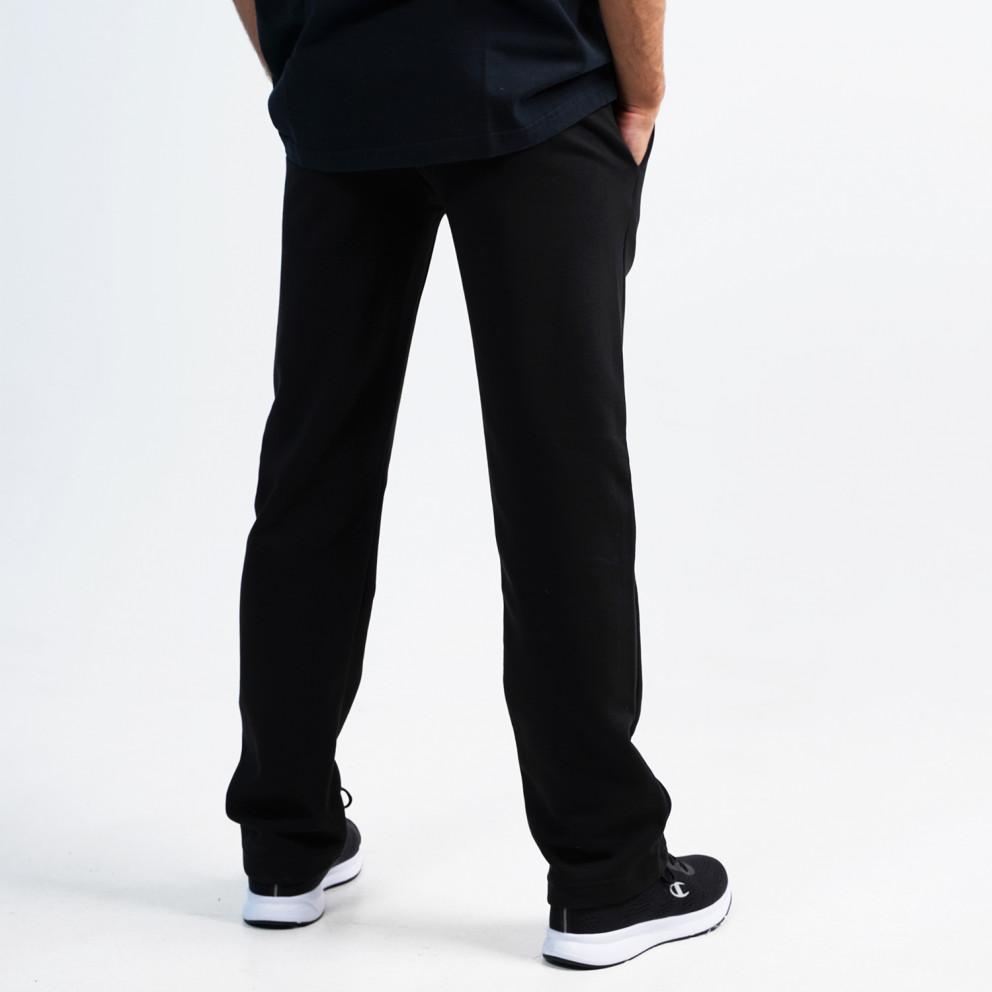 "Target ""89"" Men's Track Pants"