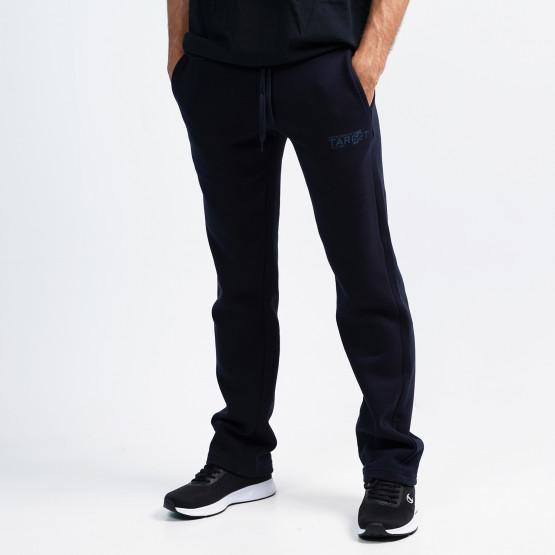 Target Ανδρικό Παντελόνι Φόρμας ''89''