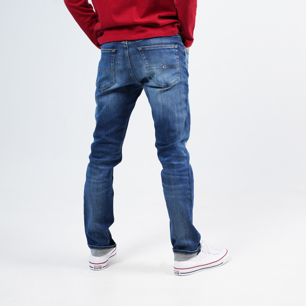 Tommy Jeans Scanton Slim Qmbst