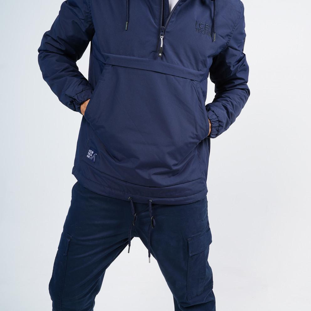 Ice Tech Men's Coat