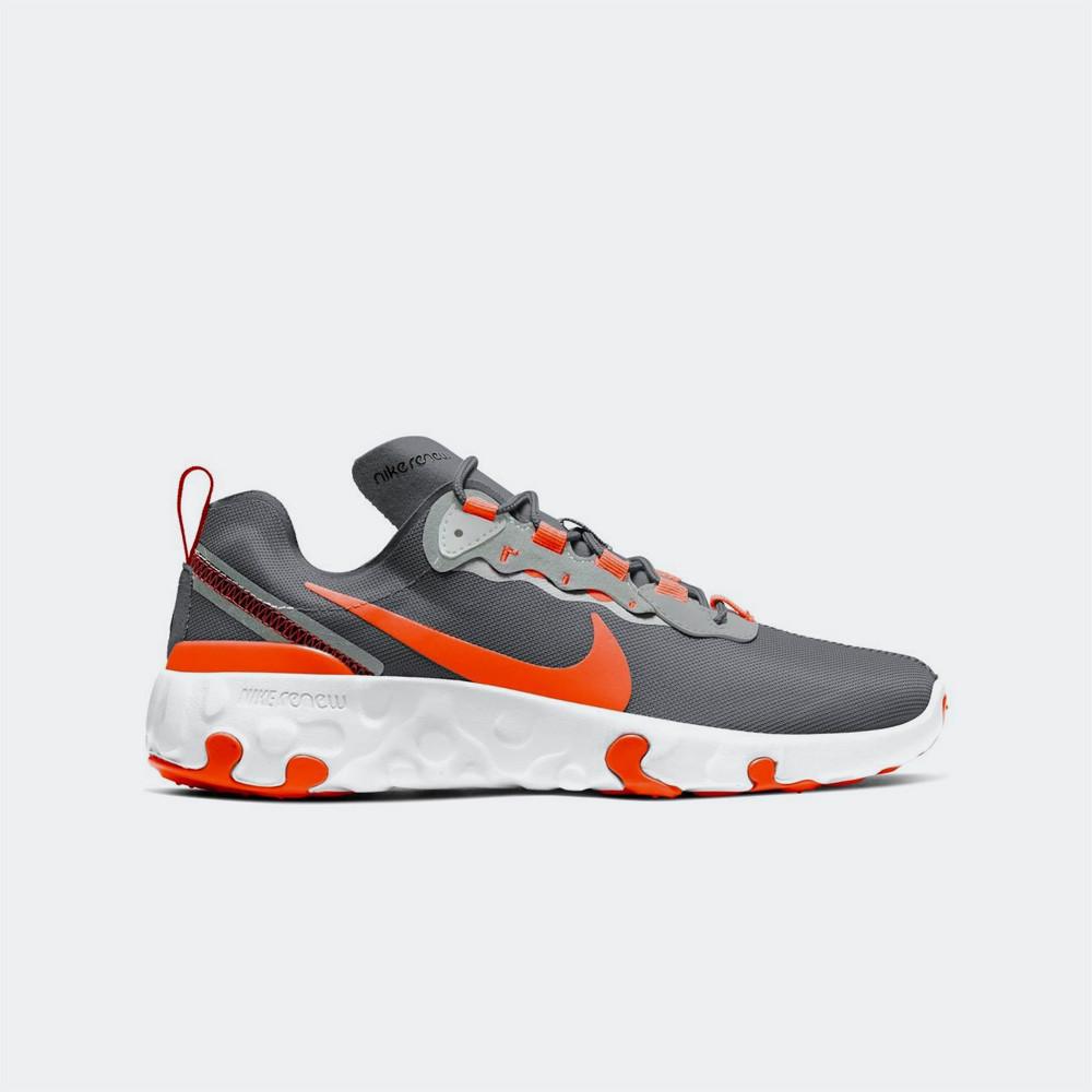 Nike Renew Element 55 Παιδικά Παπούτσια (9000056041_46673)