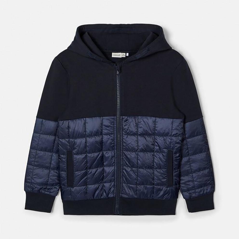 Name it Kids' Jacket