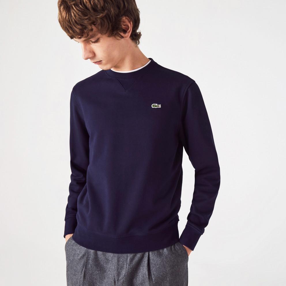 Lacoste Sport Men's Sweatshirts