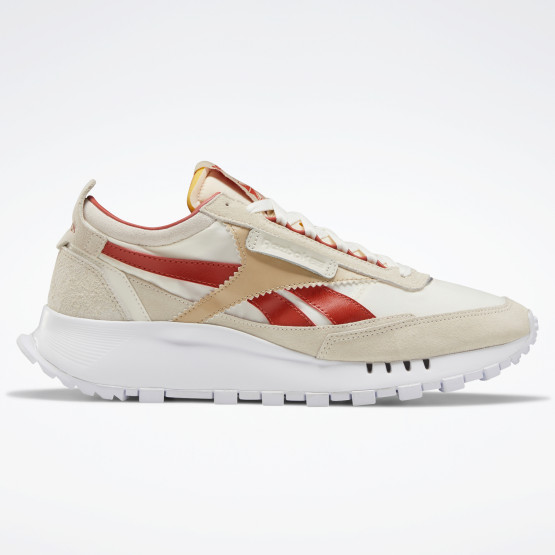 Reebok Classics Classic Leather Legacy Men's Shoes