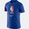 Nike NBA Dri-Fit Men's T-Shirt