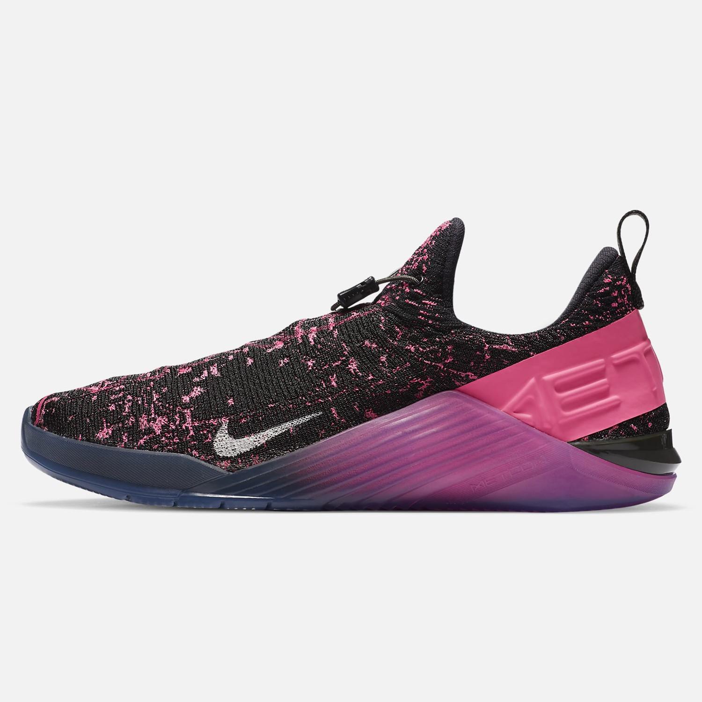 Nike React Metcon Ανδρικό Παπούτσι (9000055890_46605)