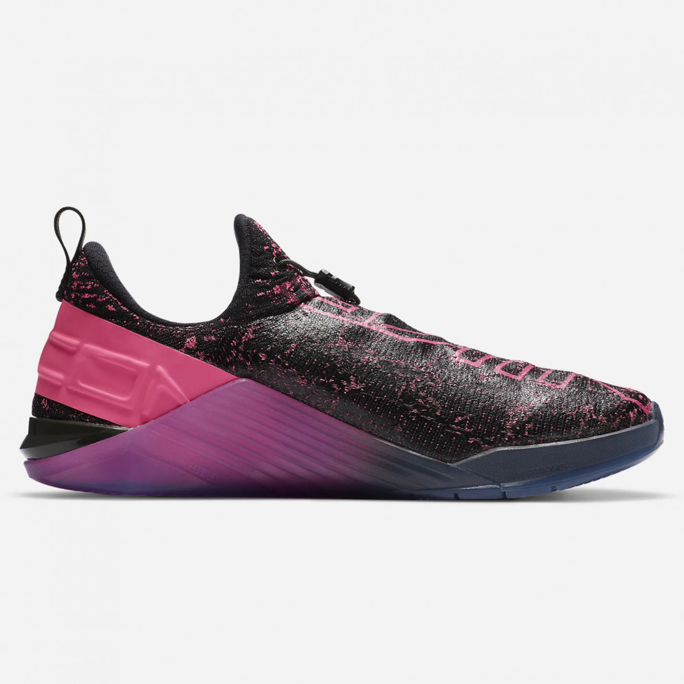 Nike React Metcon Men's Shoes