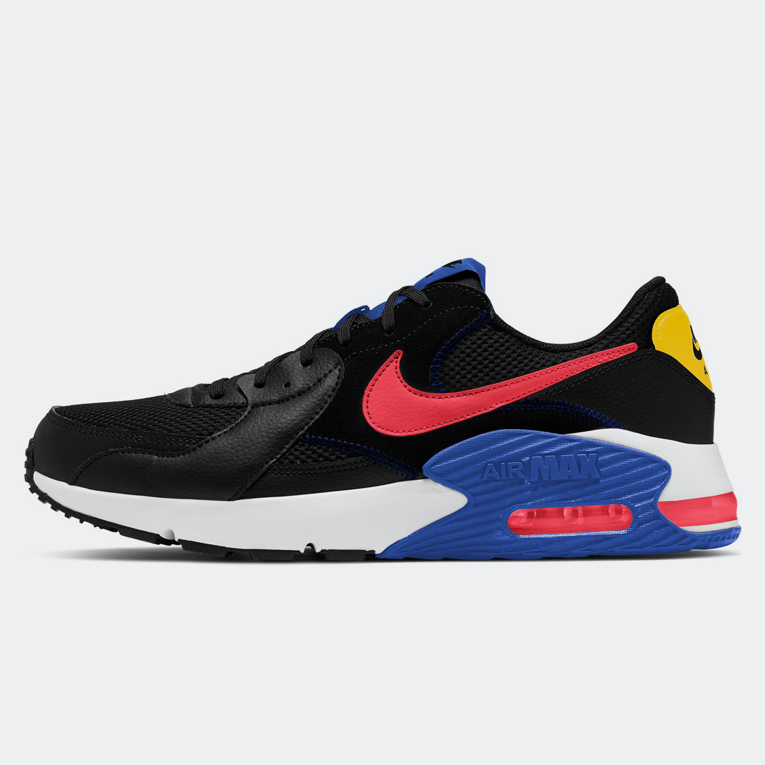 Nike Air Max Excee Ανδρικά Παπούτσια (9000055931_46618)