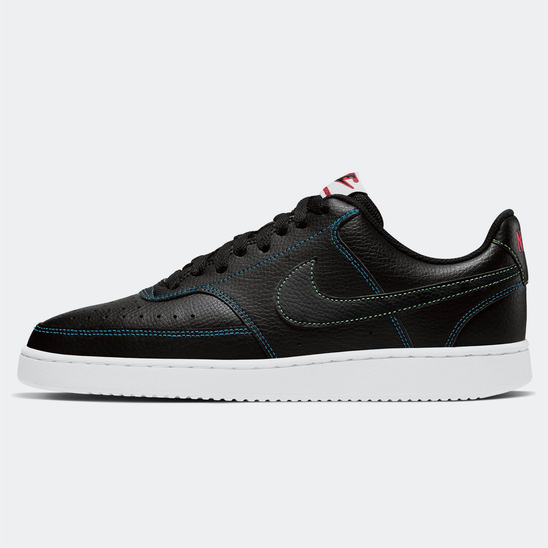 Nike Court Vision Lo Ανδρικά Παπούτσια (9000055946_46191)