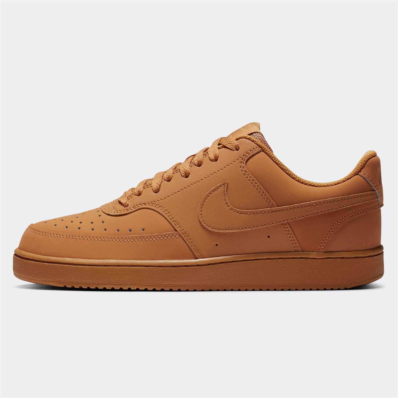 Nike Court Vision Lo Ανδρικά Παπούτσια (9000055947_46628)