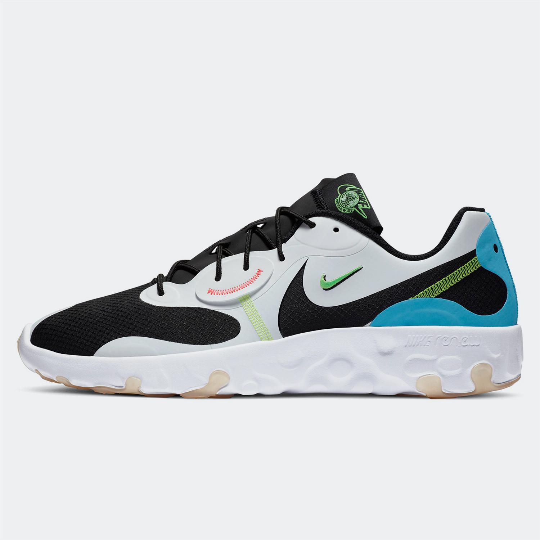 Nike Renew Lucent Ii Ανδρικό Παπούτσι (9000056111_46703)