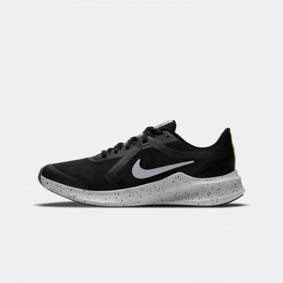 Nike Downshifter 10 Viz (Gs)