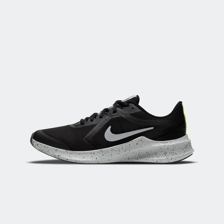 Nike Downshifter 10 Παιδικά Παπούτσια Για Τρέξιμο (9000056318_46801)