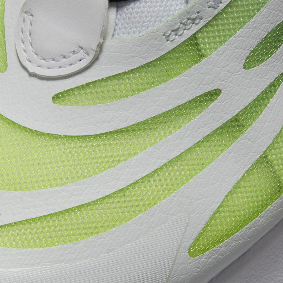 Nike Air Max Exosense Se Kids' Shoes