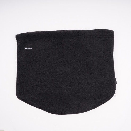 Emerson Unisex Neck Warmer