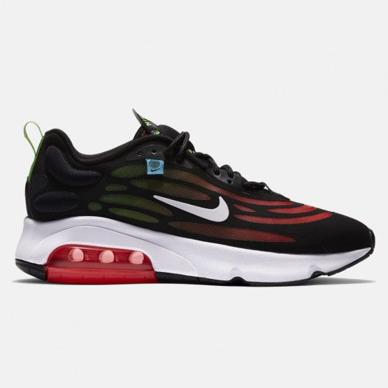 Nike Air Max Exosense Se Men's Shoes