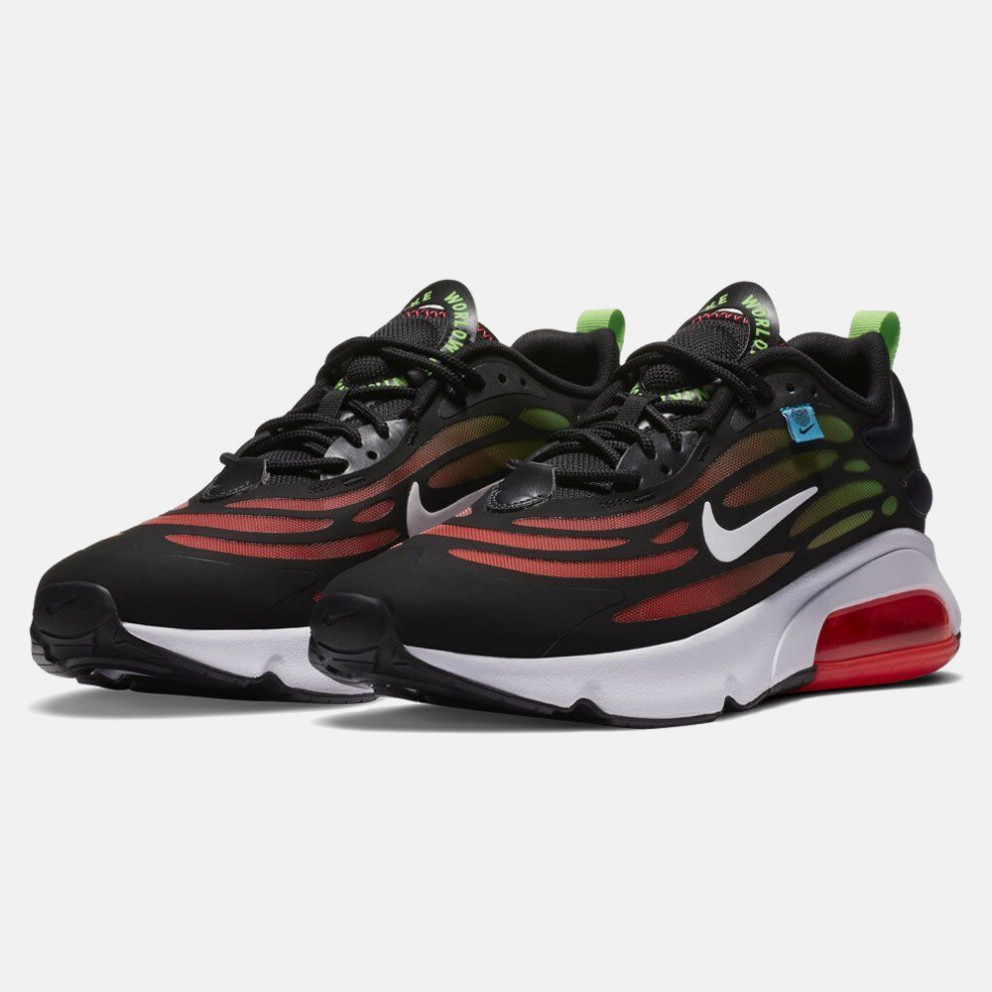 Nike Air Max Exosense Se Men's Shoes
