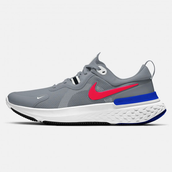 Nike React Miller Men's Running Shoes