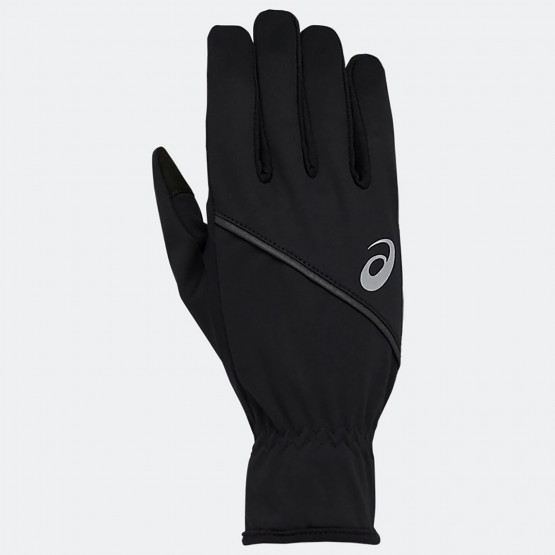 Asics Thermal Men's Gloves