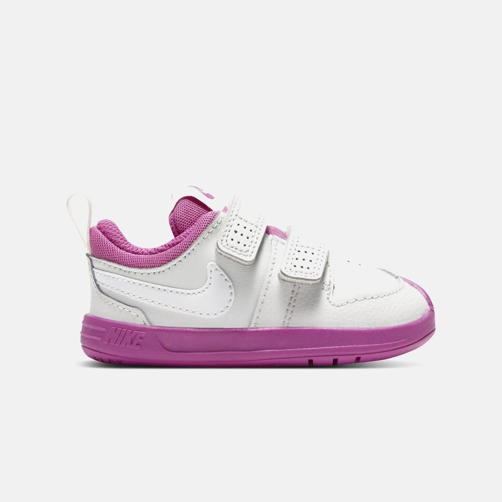 Nike Pico 5 Βρεφικά Παπούτσια (9000066446_48342)