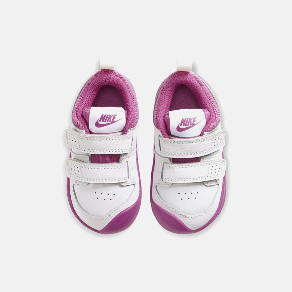 Nike Pico 5 Infants' Shoes