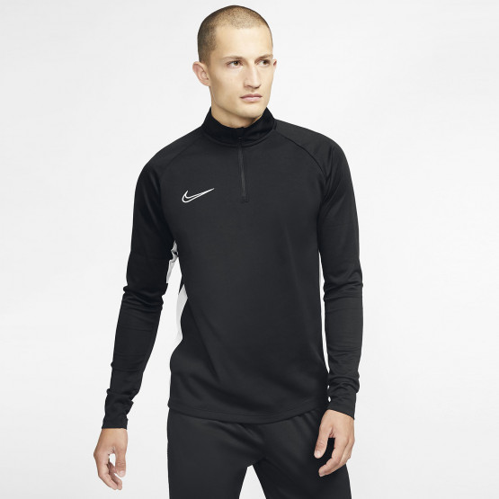 Nike Dry-FIT Academy Men's Football Training T-Shirt