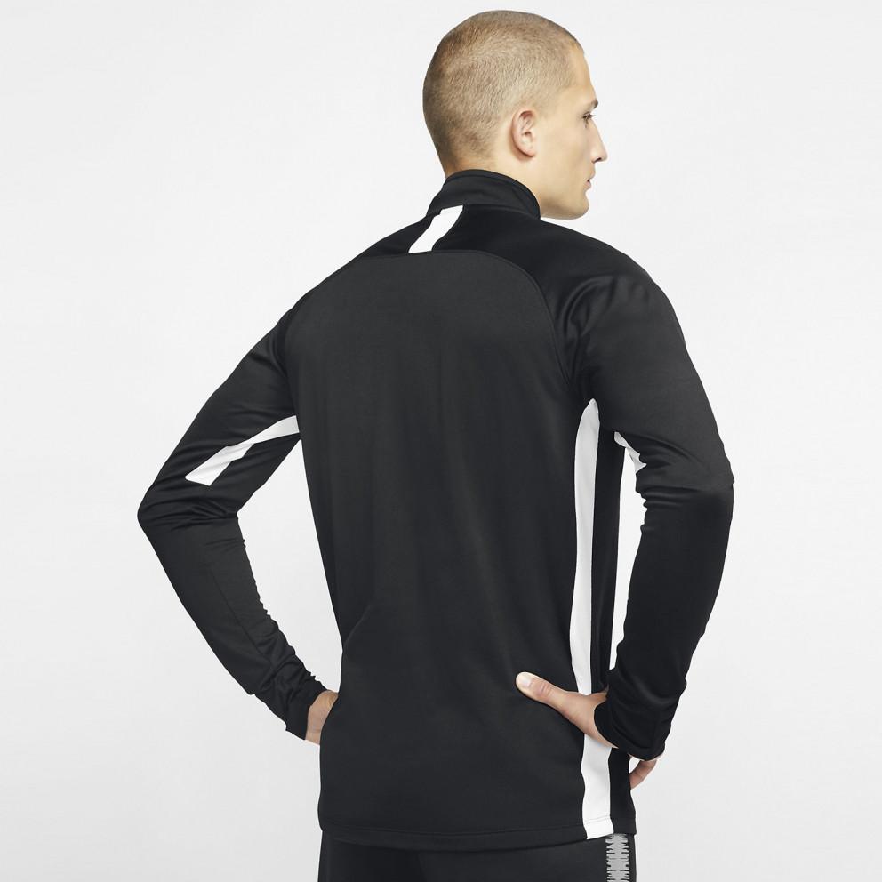 Nike Dry-FIT Academy Men's Football Training T-Shirt