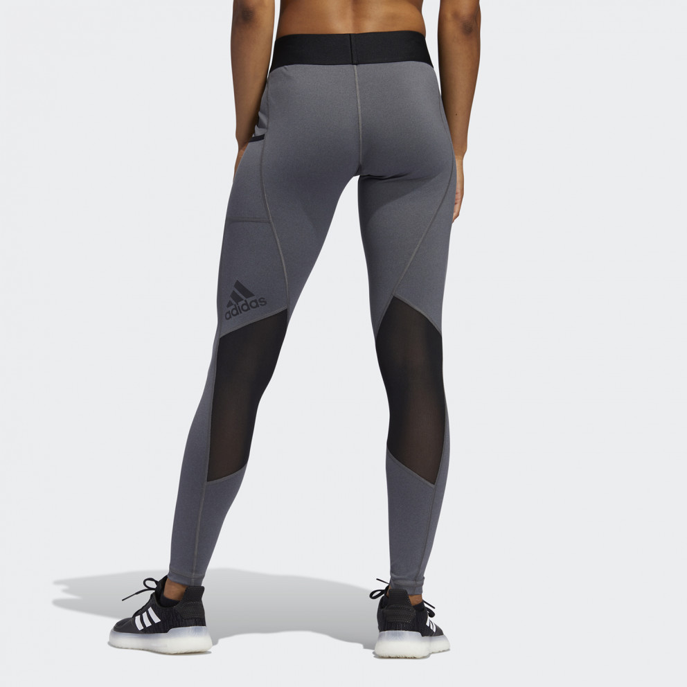 adidas Performance Alphaskin Women's Leggings