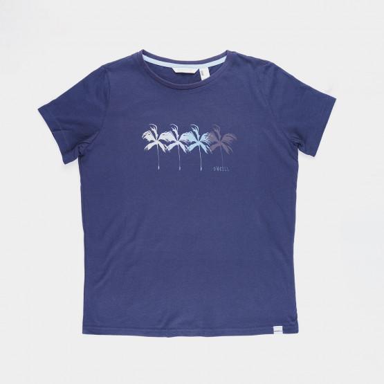 O'Neill Lg Vicky T-Shirt