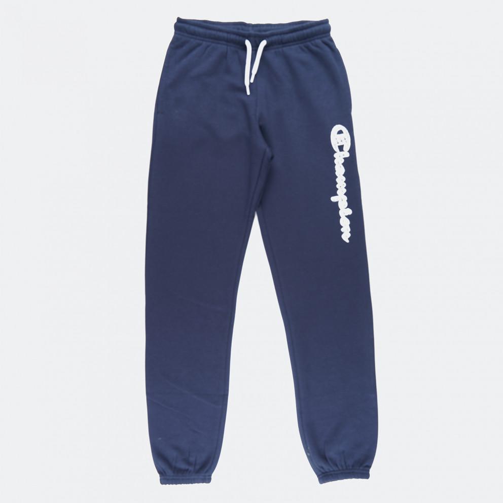 Champion Kids' Track Pants